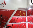 2013 Taipei cycle show picture