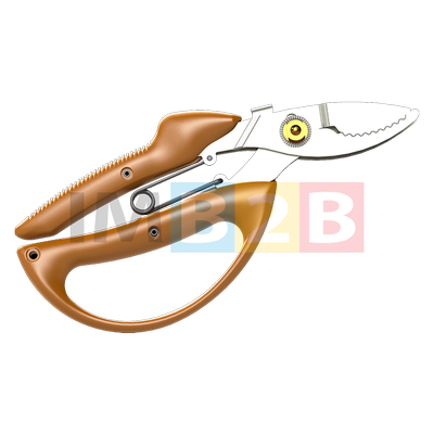 Purning Shears PS-01417