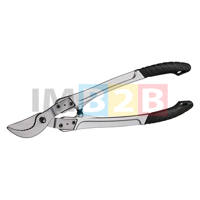Lopping Shears LS-01404