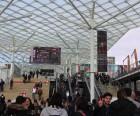 2014 Eicma 義大利米蘭機車展 (10)