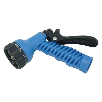 HAND SPRAYER - PLASTIC P218