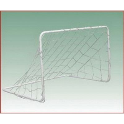 SPORT NET & EQUIPMENT, GOLF PRACTICE AID