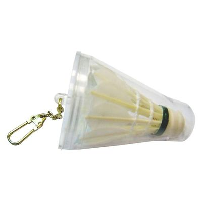 Badminton Accessory / Gift