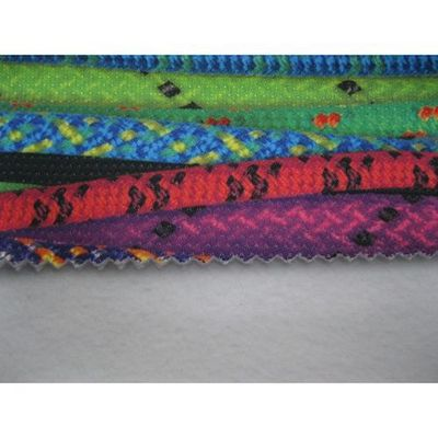 KR0504 - Printing Fabric