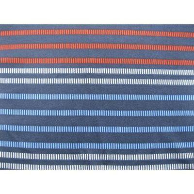 KR0646 - Printing Fabric