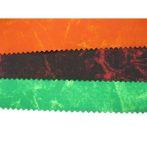 NC685 - Printing Fabric