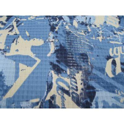 PC027 - Printing Fabric