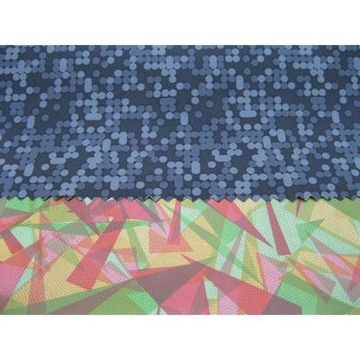PC437 - Printing Fabric