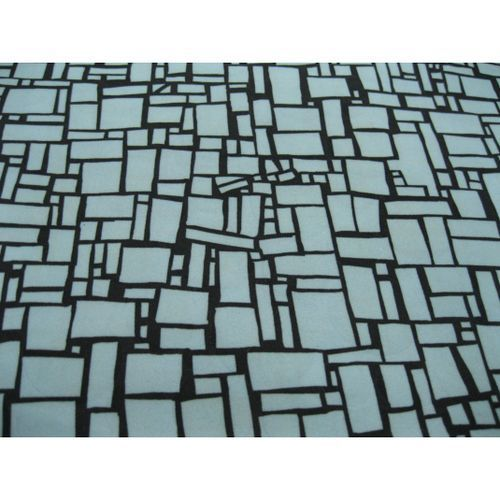 PC486 - Printing Fabric
