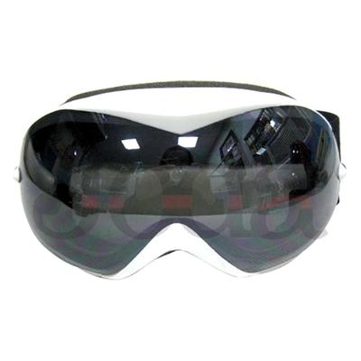 Ski goggles WS-G0100