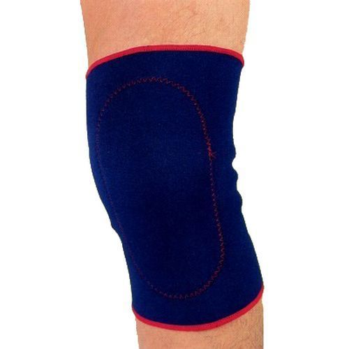 KNEE PAD SUPPORT - 2050