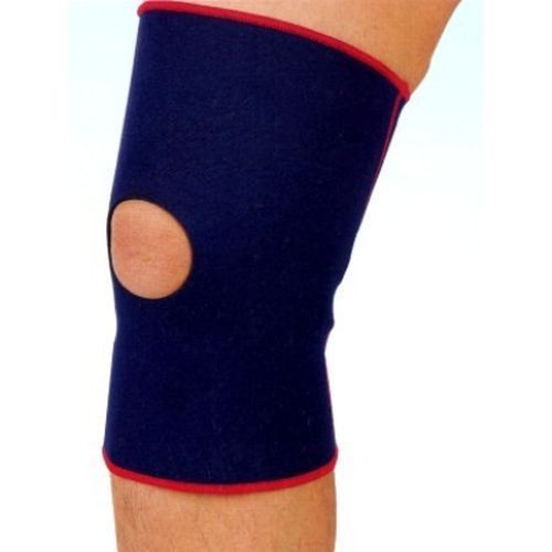 OPEN PATTERA KNEE SUPPORT - 4020