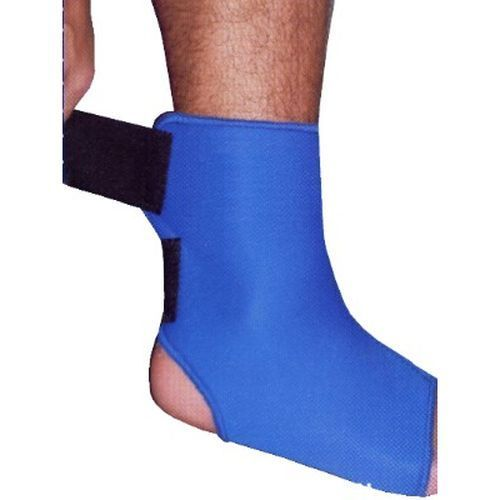ANKLE SUPPORT - 7764
