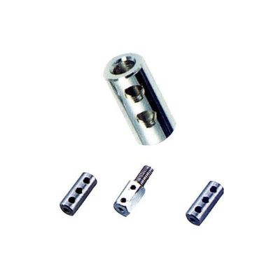Cable Clamp - SCL-02,03,04,05