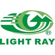 Chin Hsiang Light Ray Co., Ltd.