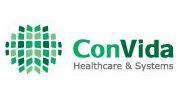 Convida Healthcare & Systems Corporation