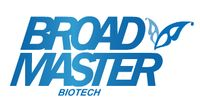 Broadmaster Biotech Corp.