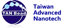 Taiwan Advanced Nanotech Inc.