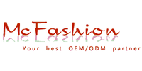 Mcfashion International Ltd.