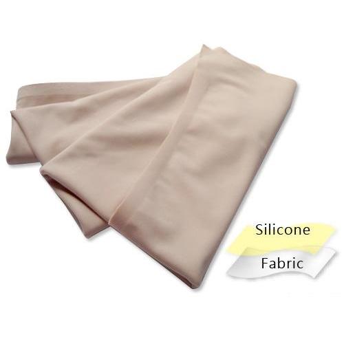 Flextex(Fabric)