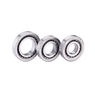 HIWIN Ball Screw Bearings
