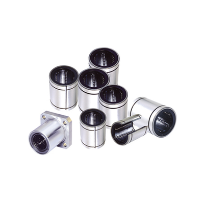 HIWIN Linear Bearing