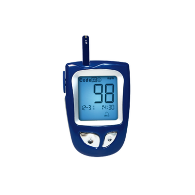 AP-3000 Blood Glucose Monitoring System