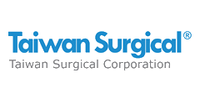 Taiwan Surgical Corporation