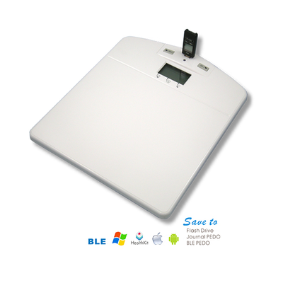 WEIGHT SCALE WT - 100