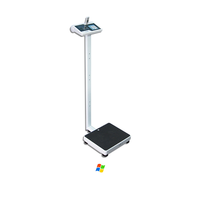 WEIGHT SCALE WT - 101