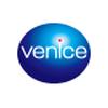 Venice Laboratories Co., Ltd.