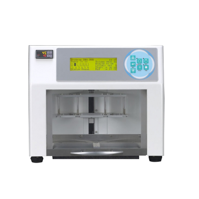 Smart LabAssist-32(1G)
