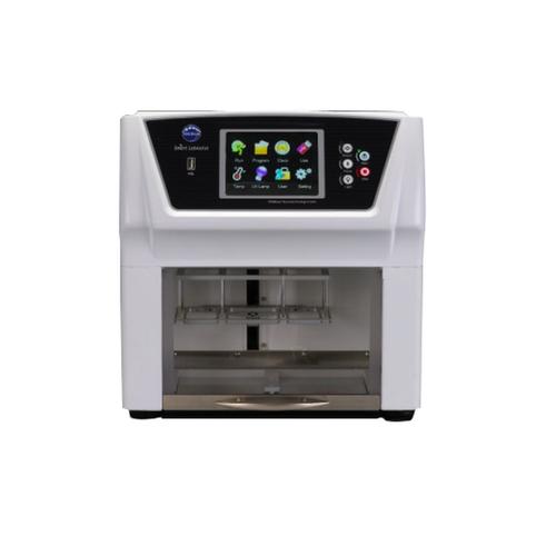 Smart SLA-E13200