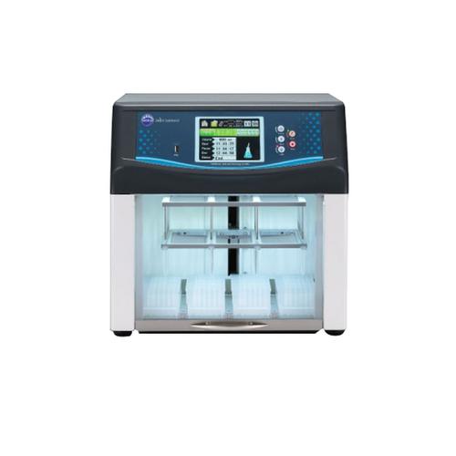 Smart LabAssist-D14800