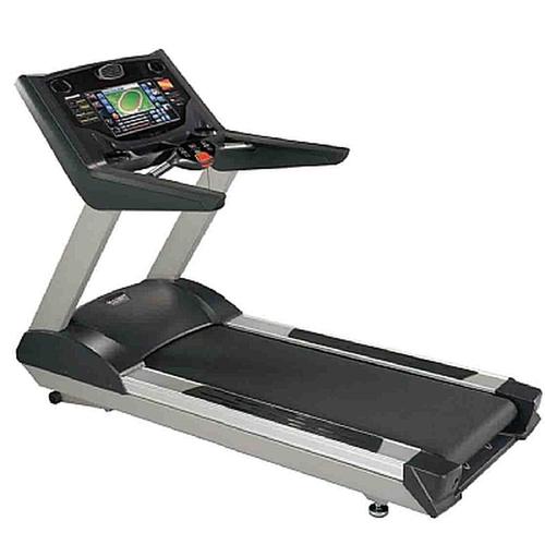 Commercial Motorized Treadmill STP-5804AC