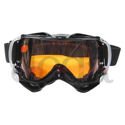 Ski goggles WS-G0102