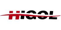 HIGOL bike / Royaly International Co., Ltd.  如亞利國際股份有限公司