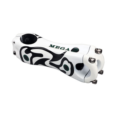 Monocoque Stem ST-04