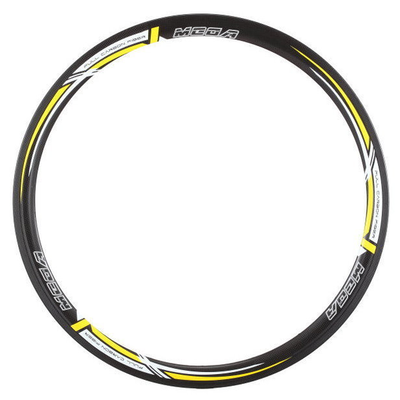 Light Weight 700C Racing rim full carbon MR38CZL/MR50CZL/MR58CZL