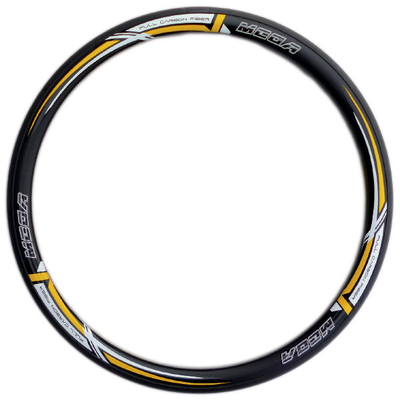 700C Racing Rim MR38CX/ MR50CX