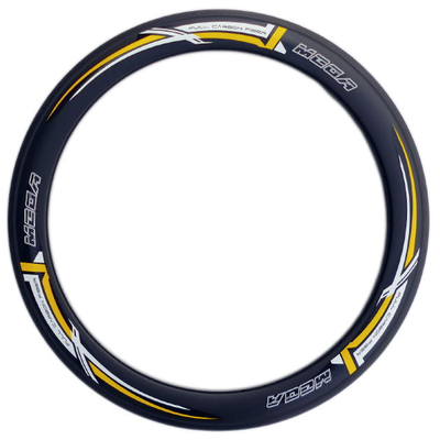 700C Racing Rim MR58CX/MR85CX
