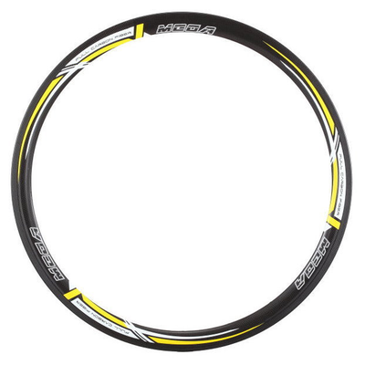 700C Racing Rim MR38CXL/MR50CXL