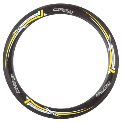 700C Racing Rim MR58CXL/MR85CXL
