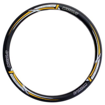 700C Tubeless Clincher Rim MR38CX+/MR50CX+
