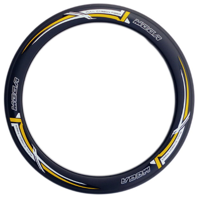 700C Tubeless Clincher Rim MR58CX+/MR85CX+