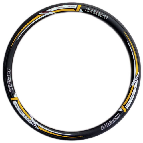 700C Racing Rim MR38TX/MR50TX