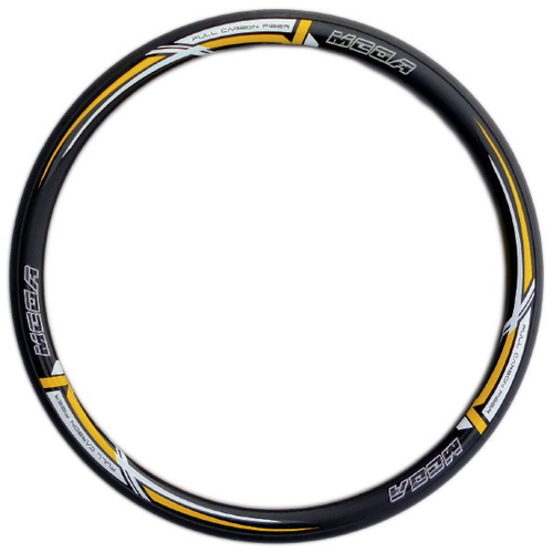 700C Racing Rim MR38TXL/MR50TXL