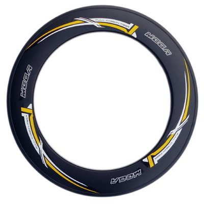 700C Racing Rim MR58TXL/MR85TXL
