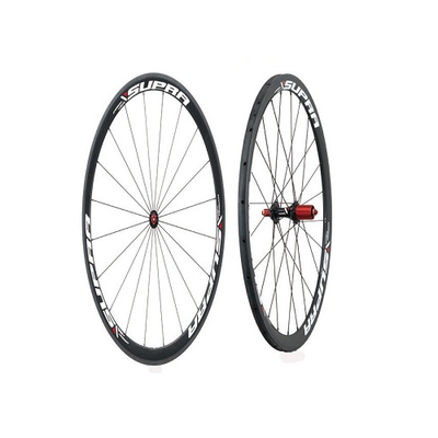 MR38TWHEELSET RC38T