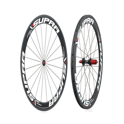 MR58TWHEELSET RC58T